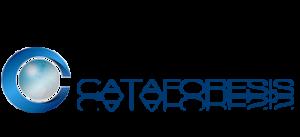Cataforesis